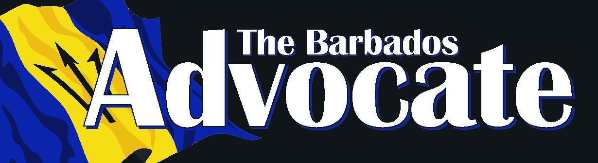 Barbados Advocate Logo