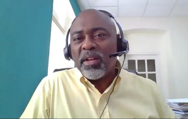 Level 4 travel advisory a cause for concern  Barbados Advocate