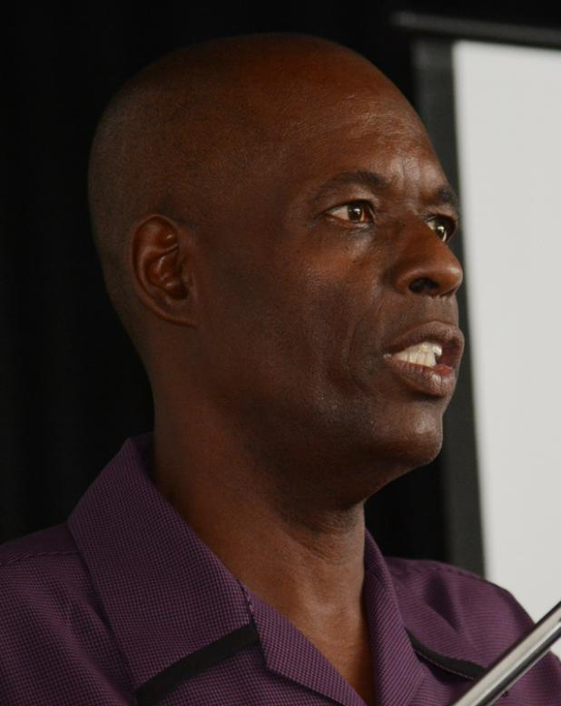 Aim To Be Productive Citizens Qc Students Told Barbados