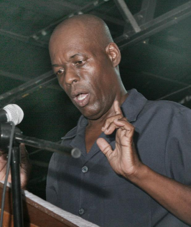 Becoming Bajan The Embrace Of National Independence