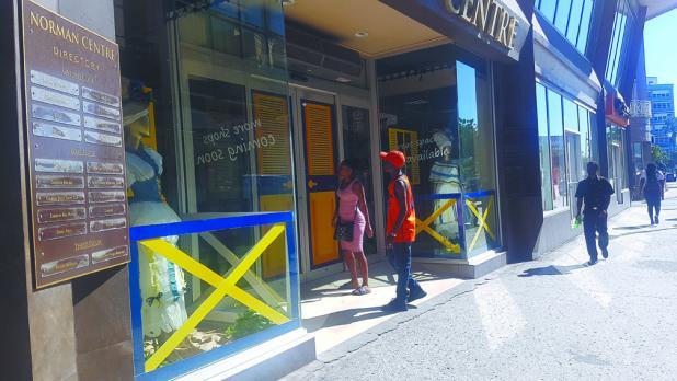 "Image result for Blackout in Barbados"""